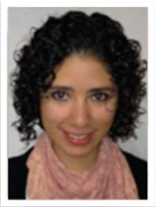 Mtra. Gabriela A. Rangel Rodríguez