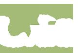 CATIC Logo